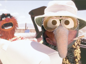 dr.gonzo